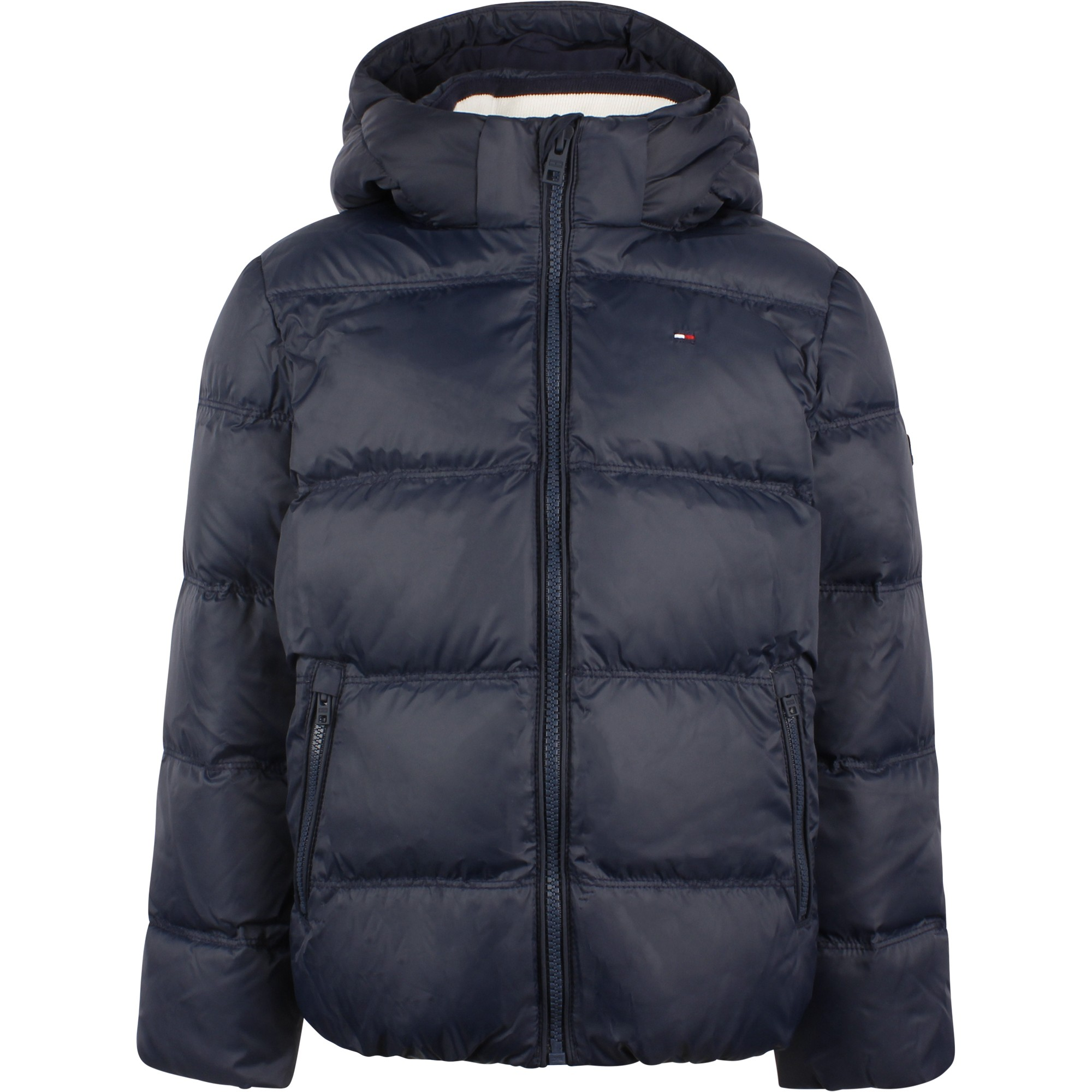 Pikeur Jola Padded Jacket | Houghton Country