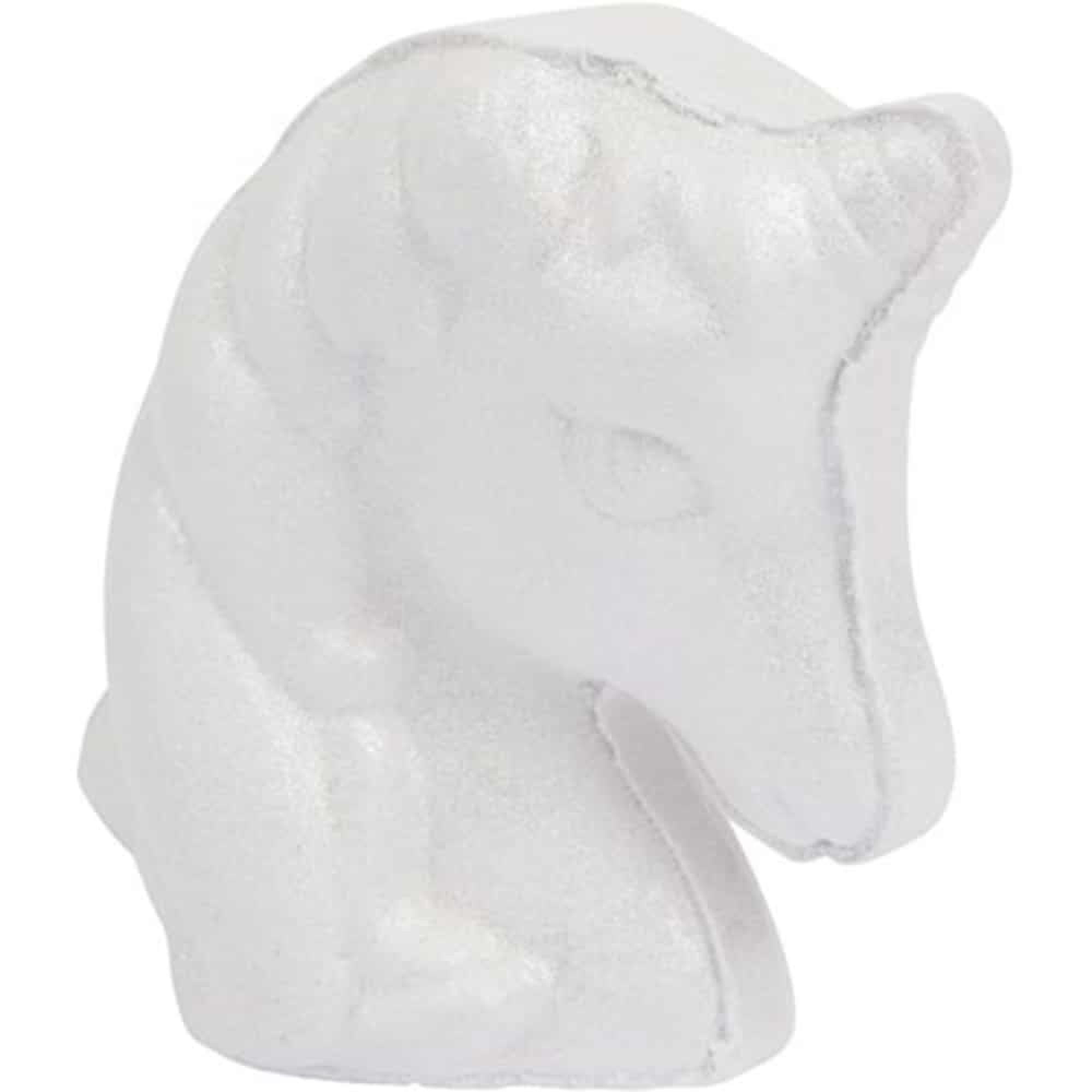 Unicorn Duck in Soap