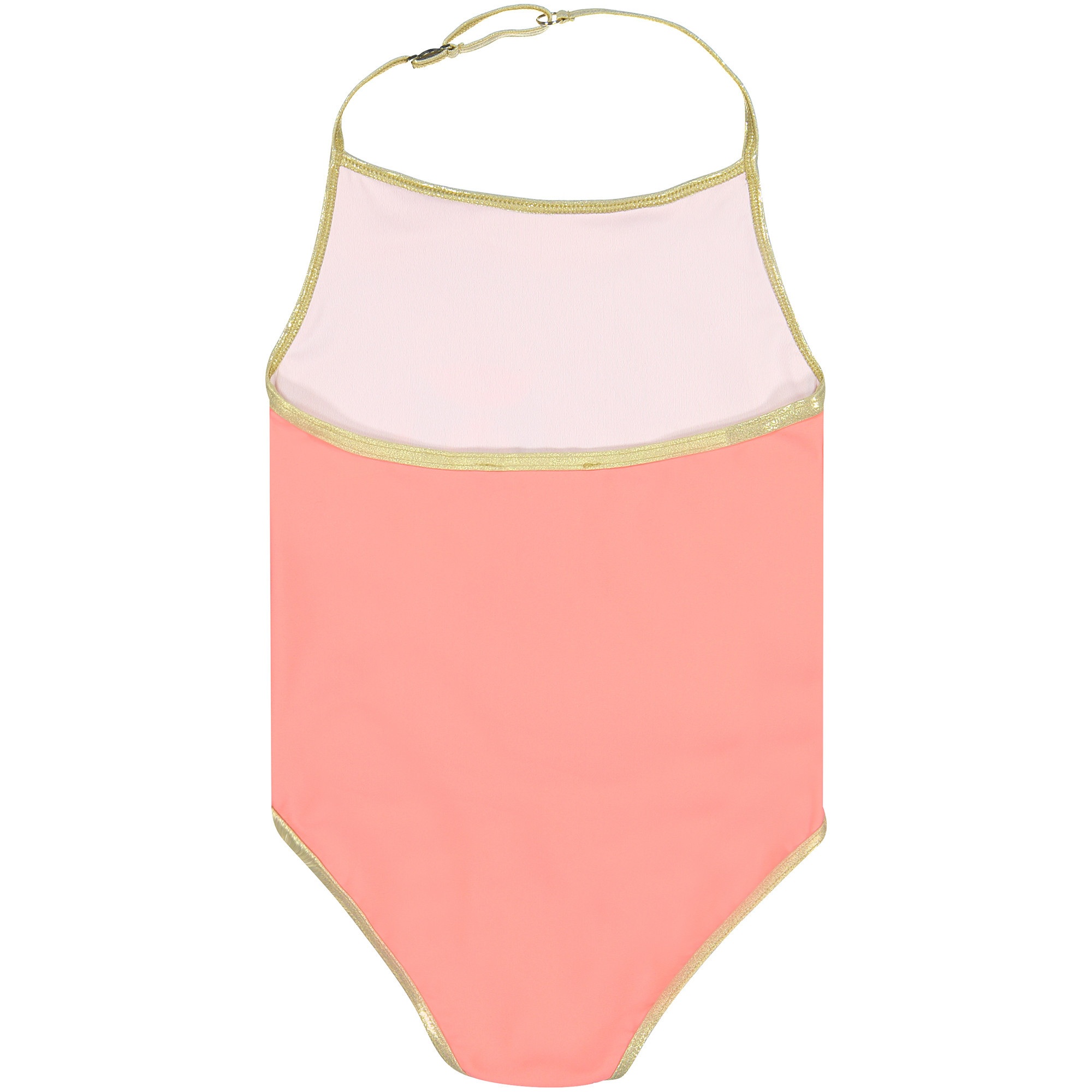 Marc OPolo Bikini Spiaggia Bambina