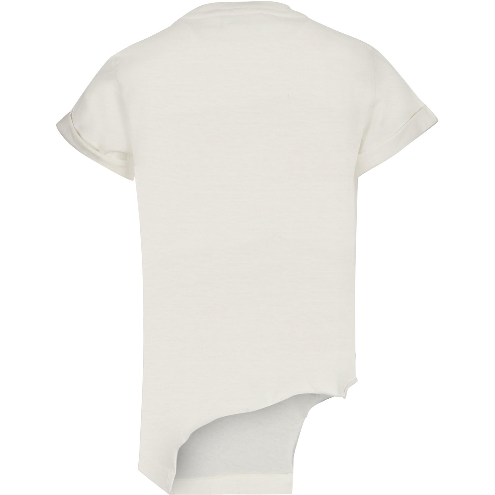 Mens Hoodie Qatar Ripped Effect Under Shirt