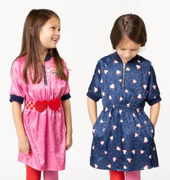 Kids Designer Clothes Brands Designer Clothing For Kids